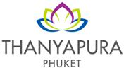 Thanyapura-Phuket