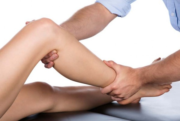 Sports Physio in Gold Coast