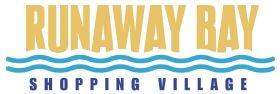 Runaway-Bay-Shopping-Village