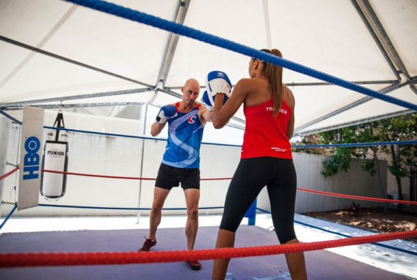 sports-super-centre-gold-coast-boxing