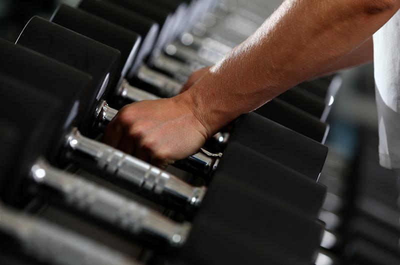new-gym-03