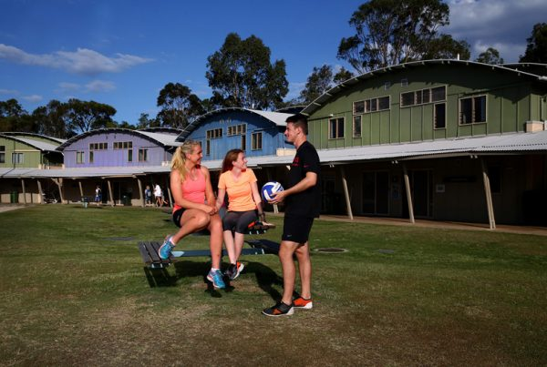 sports-accommodation-gold-coast