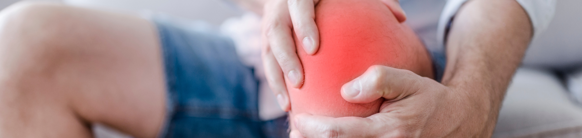 Dealing with Chronic Pain – Atkins Health