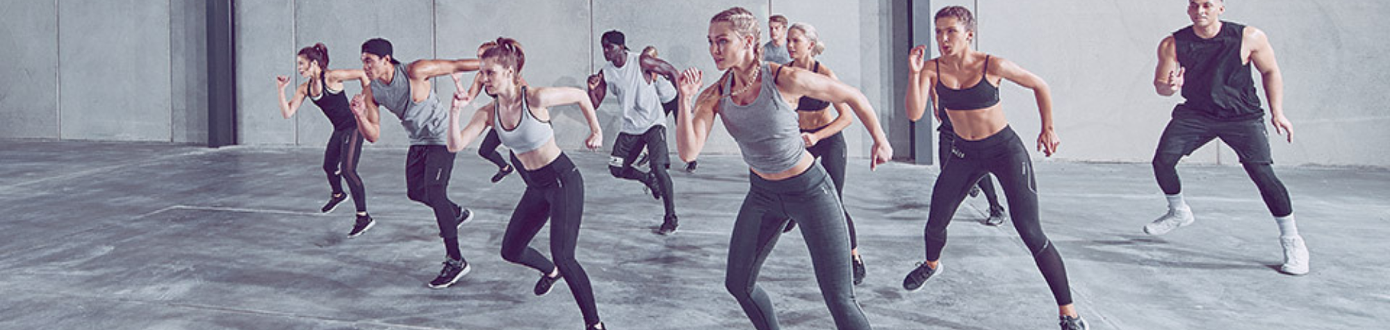 Are You Ready To HIIT It?